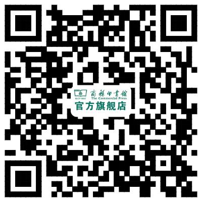 微信图片_20210915105539.png
