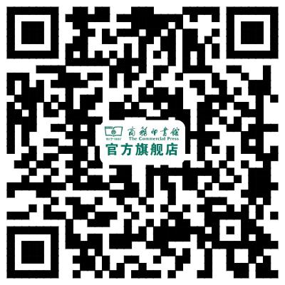 微信图片_20210915105826.png