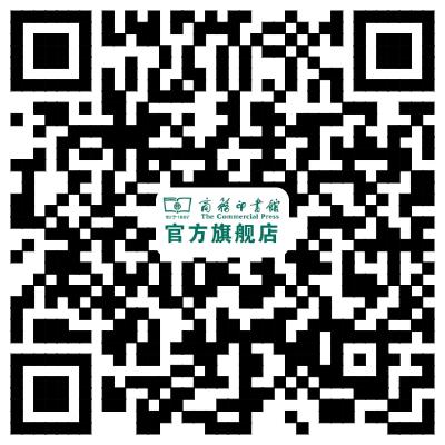 微信图片_20210915110137.png